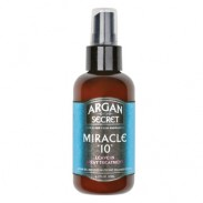Argan Secret Miracle 10 Leave-In Treatment