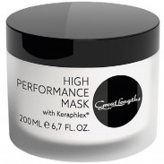 Great Lengths High Performance Mask 200 ml