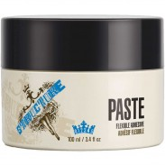 Structure Paste Flexible Adhesive 100 ml