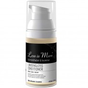 LESS IS MORE Lindengloss Conditioner 30 ml
