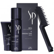 Wella SP Just Men Gradual Tone Braun 60 ml + 30 ml