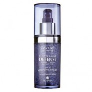 Alterna Caviar Anti-Aging Photo Age Defense