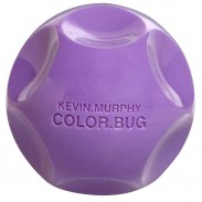 Kevin.Murphy Color.Bug Purple 5 g