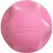 Kevin.Murphy Color.Bug Pink 5 g