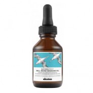 Davines Well-Being  Massage Oil