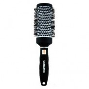 REF.- Hot Curling Brush 53mm