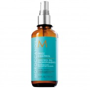 Moroccanoil® Frizz Control Spray 100 ml