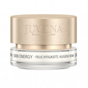 Juvena Skin Energy 24h Moisture Eye Cream