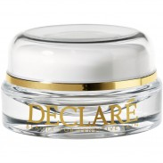 Declaré Age Control Multi Lift Re-Modeling Contour Cream Reisegröße 15 ml