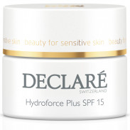 Declaré Hydro Balance Hydroforce Plus SPF 15 50 ml