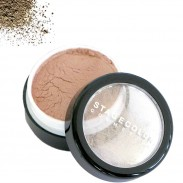 STAGECOLOR Sparkle Powder 105 Brown Gold 2,5 g