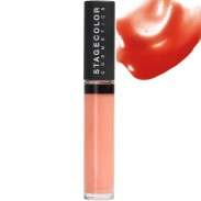 STAGECOLOR Lipgloss Red Currant 5 ml