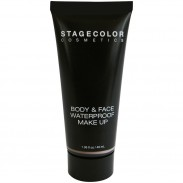 STAGECOLOR Body & Face Make-Up;STAGECOLOR Body & Face Make-Up