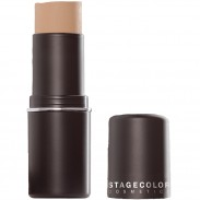 STAGECOLOR Stick Foundation;STAGECOLOR Stick Foundation