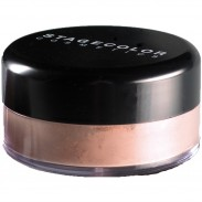 Stagecolor Mineral Powder Blusher;Stagecolor Mineral Powder Blusher