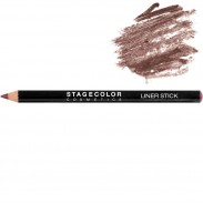 STAGECOLOR Lip Liner Stick Mulberry 1,14 g