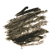 STAGECOLOR  Eye Liner Stick