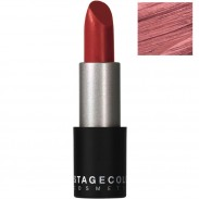 STAGECOLOR Moisturizing Lipstick Old Rose 4 g