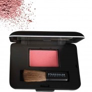 STAGECOLOR Cheek Powder Wangenrouge Ice Capade Rose