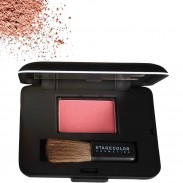 STAGECOLOR Cheek Powder Wangenrouge Auburn