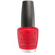 OPI Nagellack NLB76 OPI on Collins Avenue