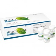 Biolage Anti Scalptherapie Aminexil 10 x 6ml