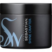 Sebastian Shine Crafter Wax 50 ml