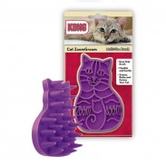 HUNTER Striegel Kong Zoom Groom für Katzen