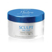 LANZA Sculpt Dry Clay