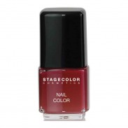 STAGECOLOR Nagellack Ruby Flush 12 ml