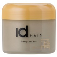 ID Hair Dusty Bronze