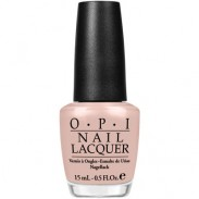 OPI- Nagellack  NLG16 Don't Pretzel my Buttons