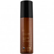 Intelligent Nutrients Volumizing Spray 200 ml