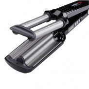 BaByliss Pro Triple Barrel Waver II