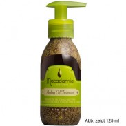 MACADAMIA Healing Oil Treatment