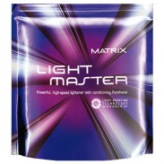 Matrix Light Master Blondierung