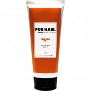 PUR HAIR Colour Refreshing Mask Copper 200 ml