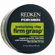 Redken For Men Firm Grasp