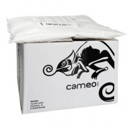 Cameo Color Blondierpulver Karton WEISS 4 X 440 g