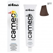 Cameo Color Haarfarbe 0/11 asch 60 ml