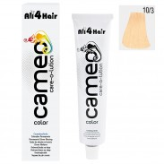 Cameo Color Haarfarbe 10/3 hell-lichtblond gold 60 ml