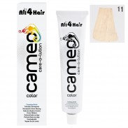 Cameo Color Haarfarbe 11 extra-lichtblond 60 ml