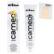 Cameo Color Haarfarbe 2000/1 spezialblond asch 60 ml