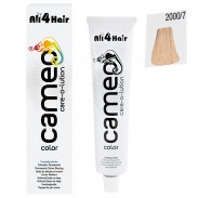 Cameo Color Haarfarbe 2000/7 spezialblond braun 60 ml