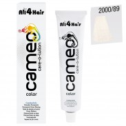 Cameo Color Haarfarbe 2000/89 spezialblond perl-cendrê 60 ml