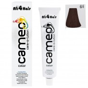 Cameo Color Haarfarbe 6/i dunkelblond intensiv 60 ml