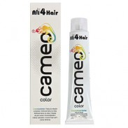 Cameo Color Haarfarbe 7/3 mittelblond gold