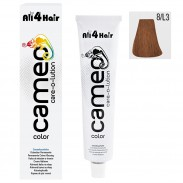 Cameo Color Haarfarbe 8/L3 hellblond leicht-gold 60 ml