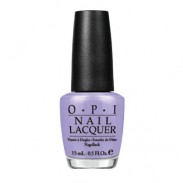 OPI Nagellack  NLE74 You're Such a BudaPest