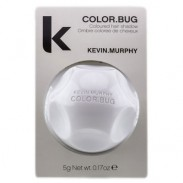 Kevin.Murphy Color.Bug White.Bug 5 g